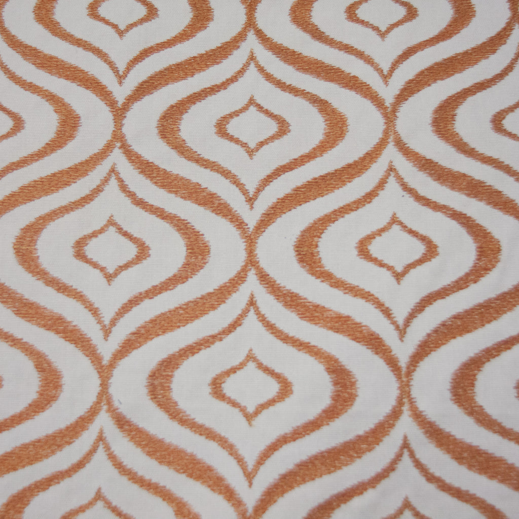 Golden Sahara Fabric