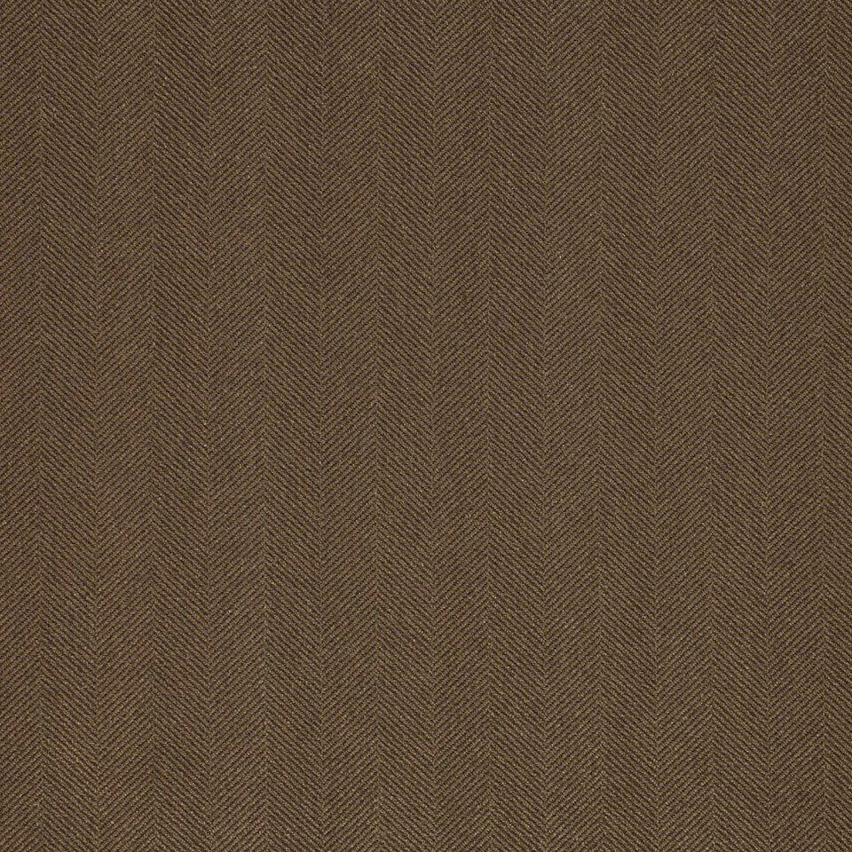 PERFORMANCE TEXTURES Orvis Fabric - Charcoal