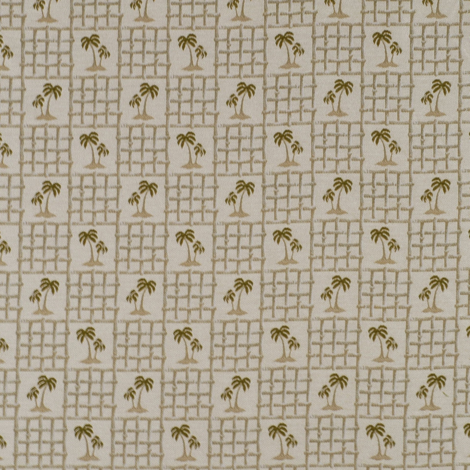 WILLOW Castaway Fabric - Willow