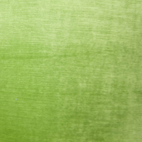 Antique Velvet - Lime
