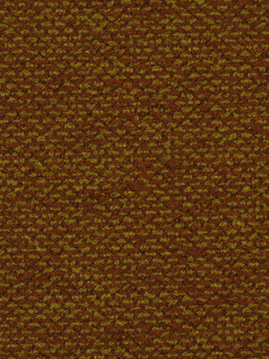 PERFORMANCE TEXTURES Killian Fabric - Russet