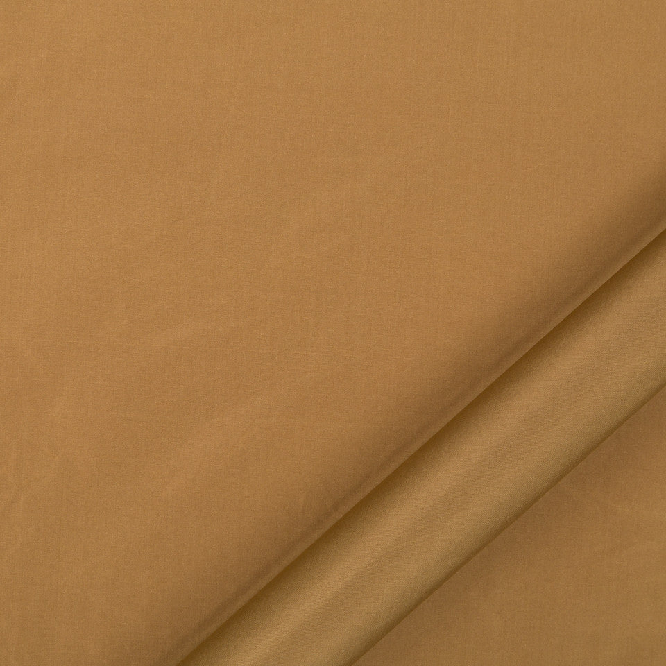 DRAPEABLE SILK Kerala Fabric - Praline