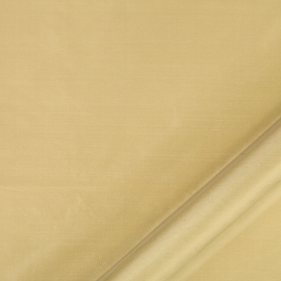 DRAPEABLE SILK Allepey Fabric - Desert