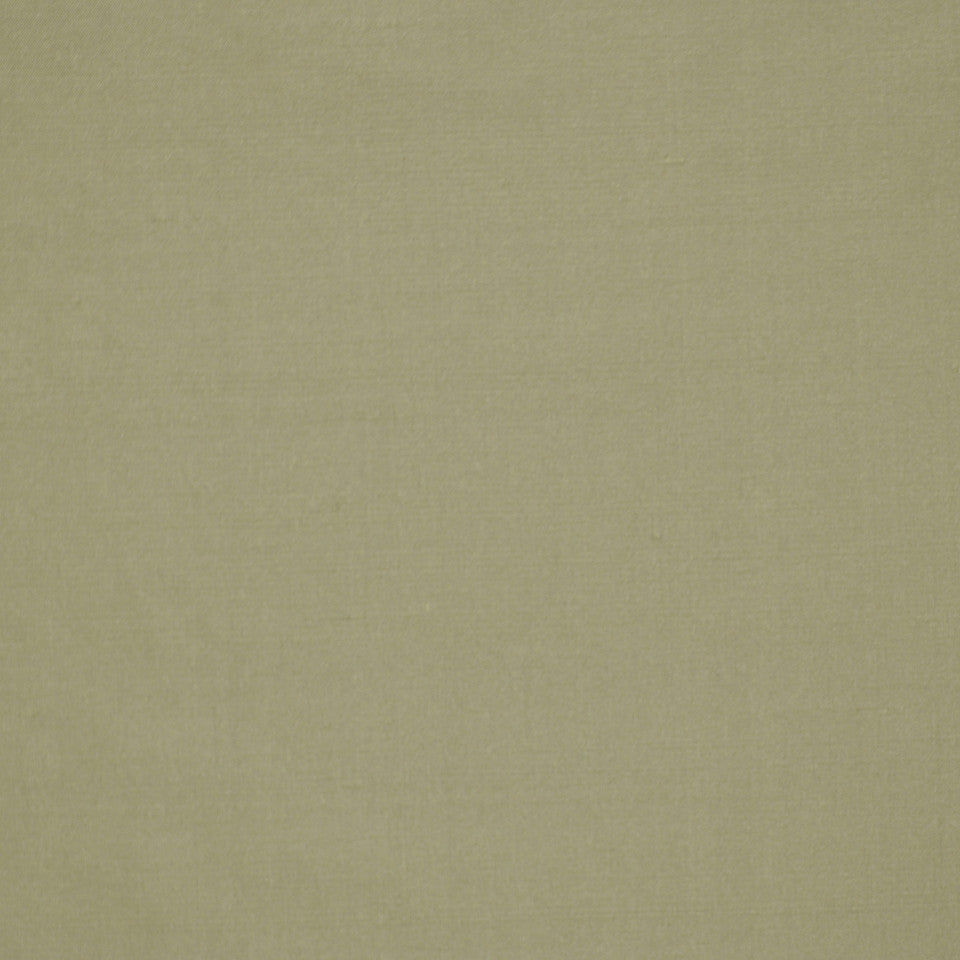 DRAPEABLE SILK Allepey Fabric - Spray