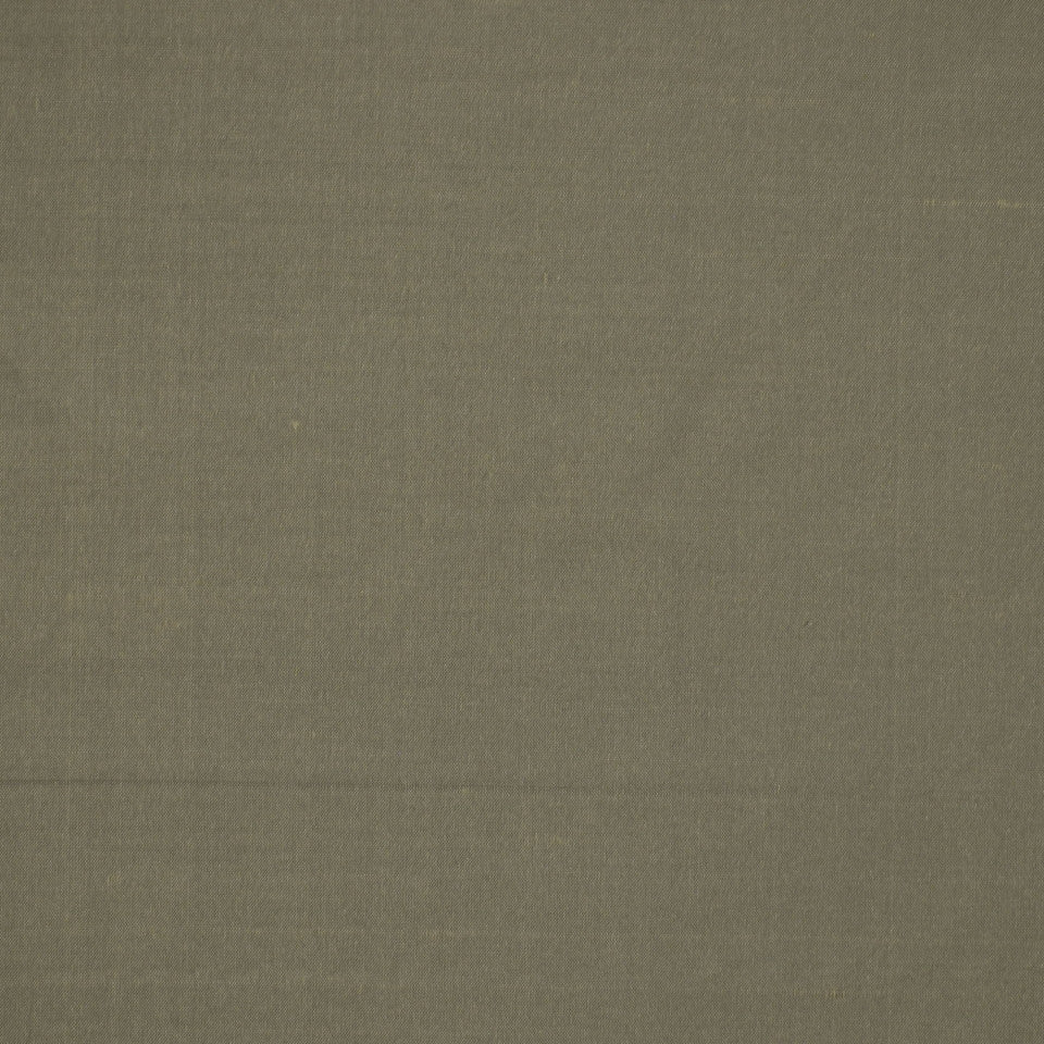 DRAPEABLE SILK Allepey Fabric - Nickel