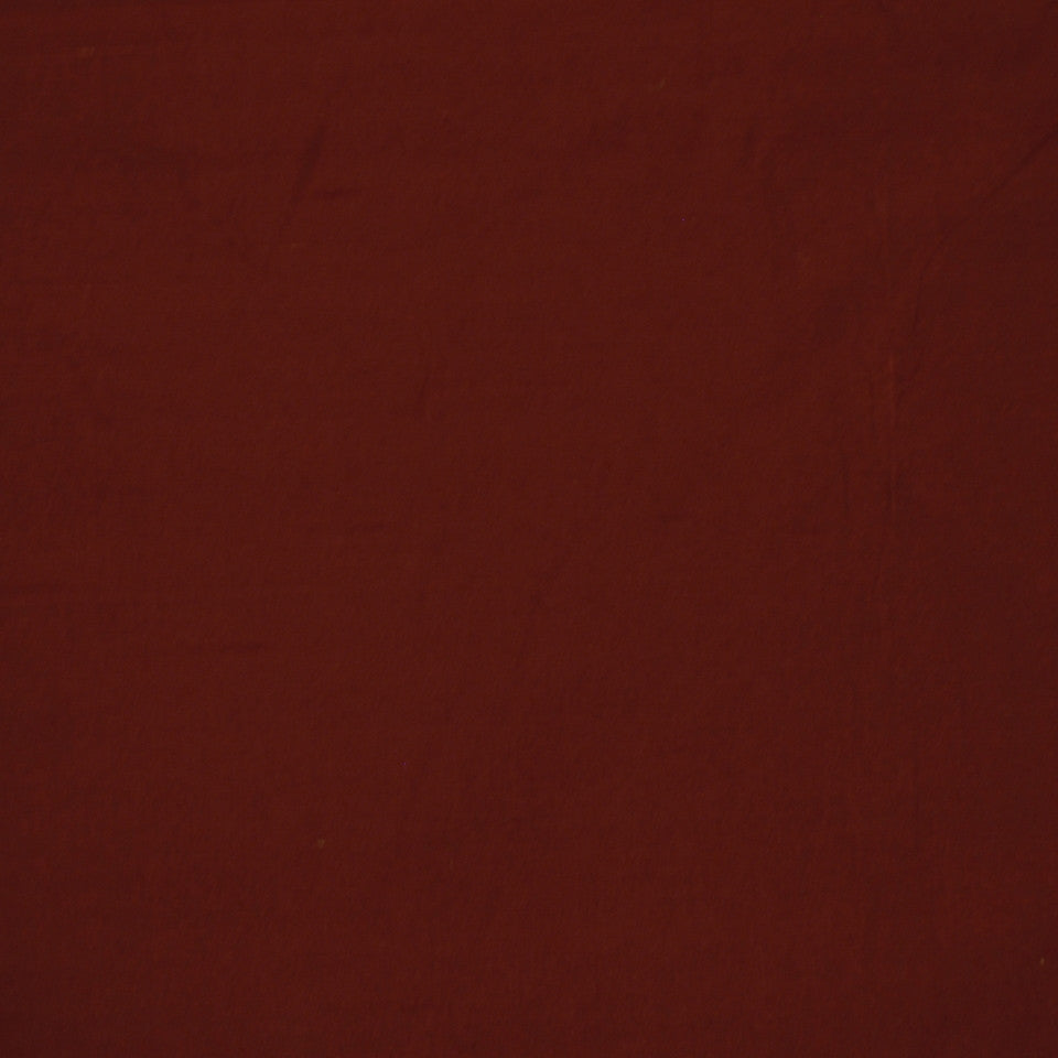 DRAPEABLE SILK Allepey Fabric - Bordeaux