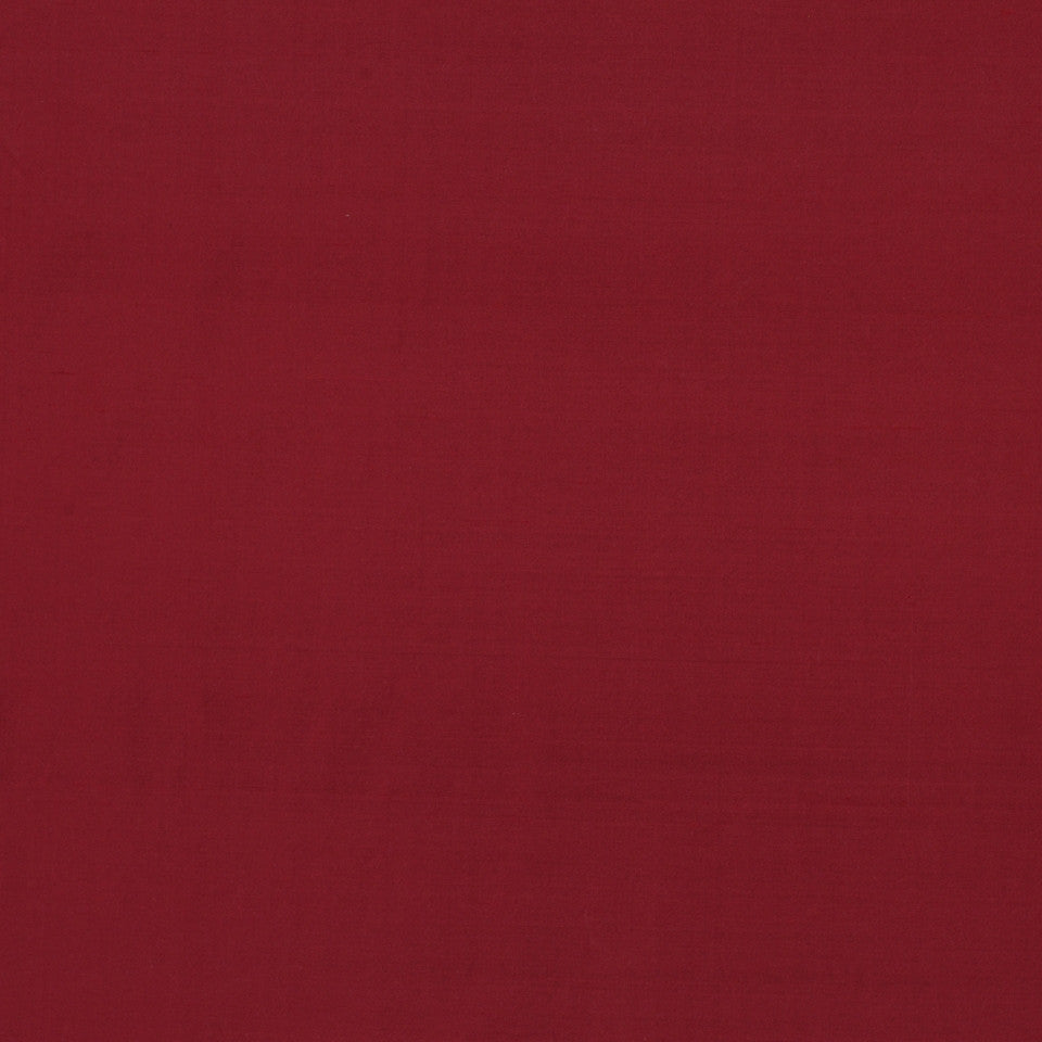 DRAPEABLE SILK Allepey Fabric - Ruby