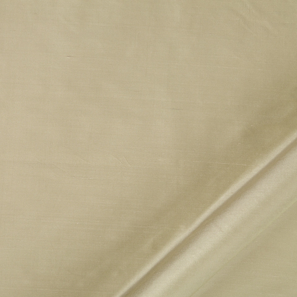 DRAPEABLE SILK Allepey Fabric - Stone