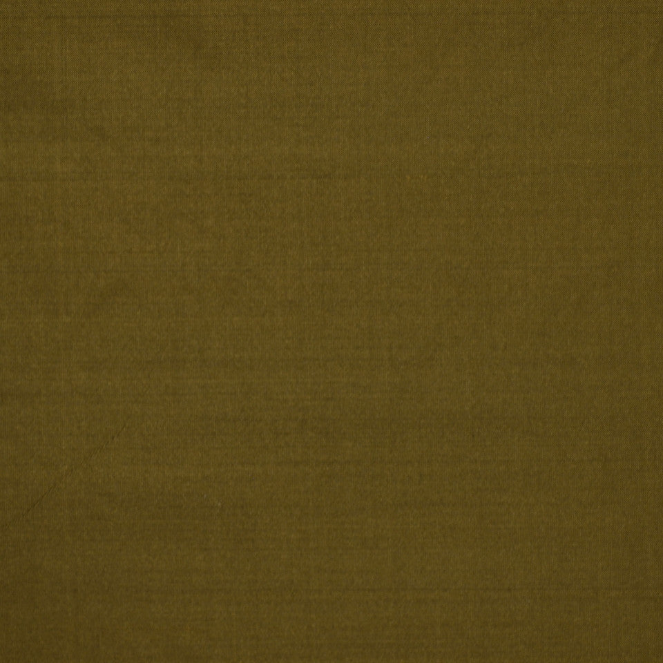 DRAPEABLE SILK Allepey Fabric - Java
