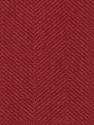 PERFORMANCE TEXTURES Orvis Fabric - Lacquer