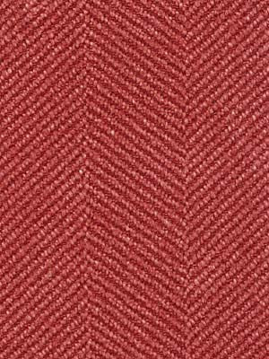PERFORMANCE TEXTURES Orvis Fabric - Coral Reef