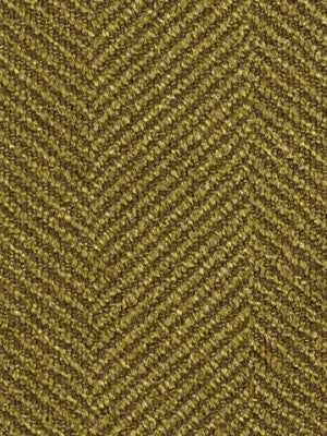 PERFORMANCE TEXTURES Orvis Fabric - Praline