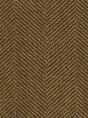 PERFORMANCE TEXTURES Orvis Fabric - Sable