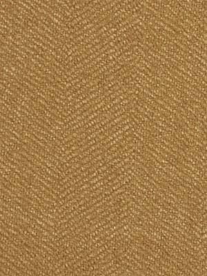 PERFORMANCE TEXTURES Orvis Fabric - Honey