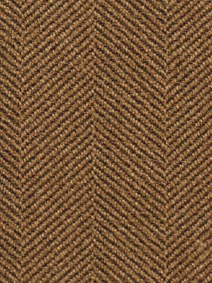 PERFORMANCE TEXTURES Orvis Fabric - Brass