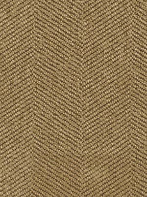 PERFORMANCE TEXTURES Orvis Fabric - Maize