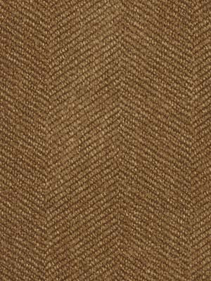 PERFORMANCE TEXTURES Orvis Fabric - Hickory