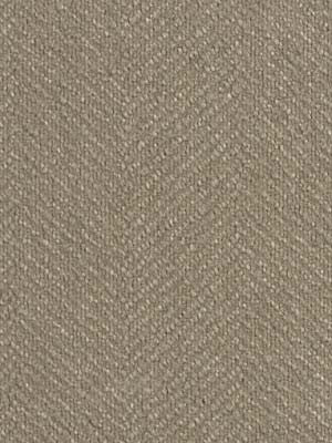 PERFORMANCE TEXTURES Orvis Fabric - Graphite
