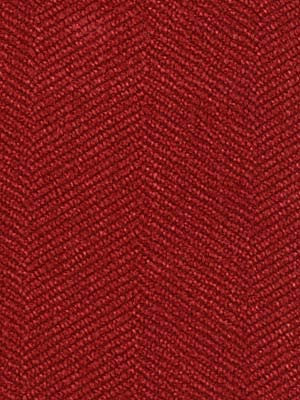 PERFORMANCE TEXTURES Orvis Fabric - Cinnabar