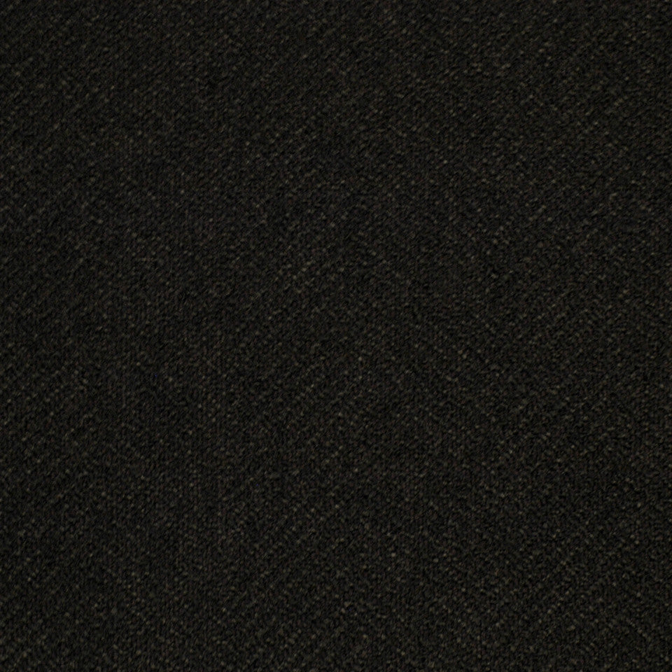 FIRESIDE Orvis Fabric - Black