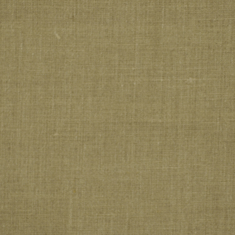 PURE LINEN Paolo Fabric - Natural