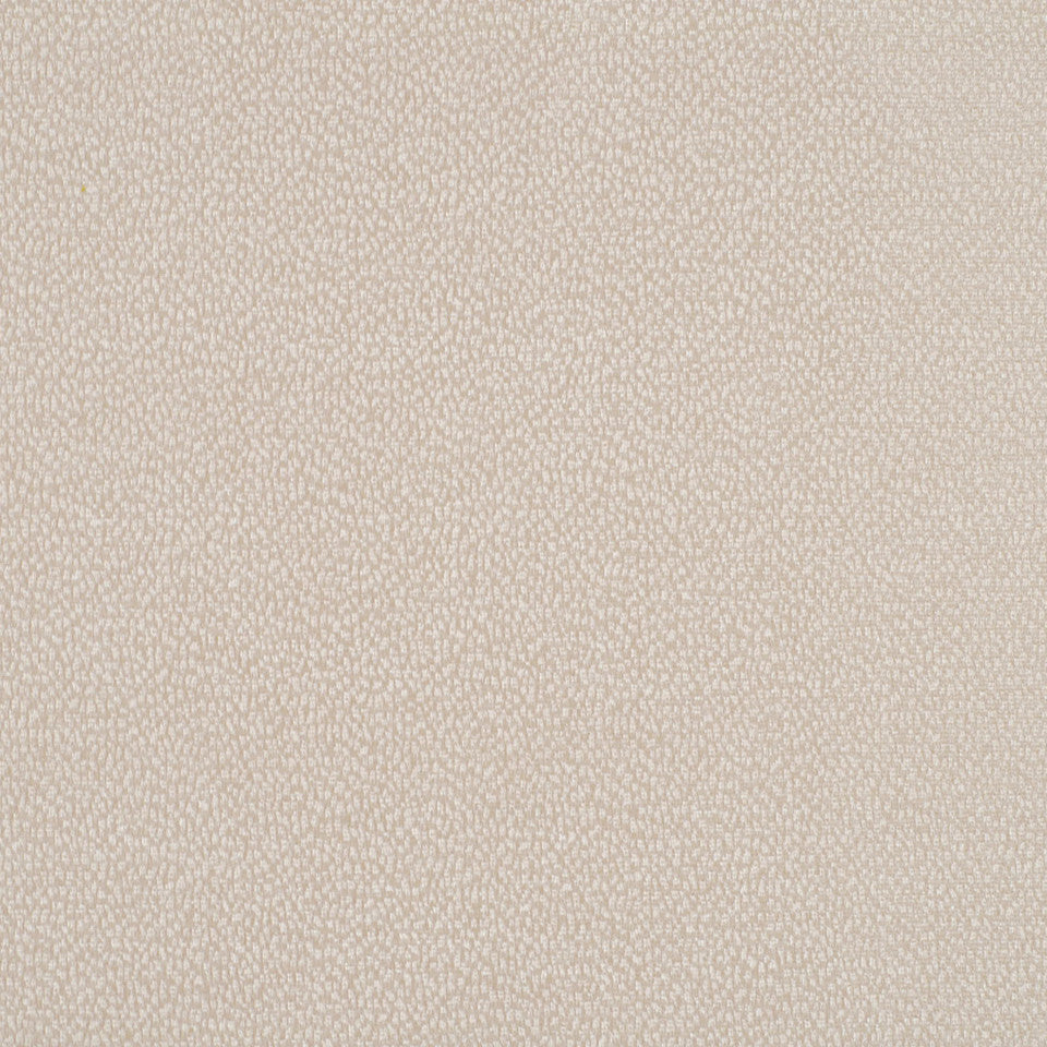 JUTE-BLACK-PLATINUM Ecstasy Fabric - Alabaster