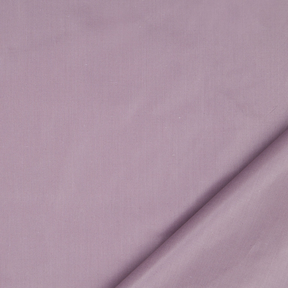 DRAPEABLE COTTON Ultima Fabric - Heather