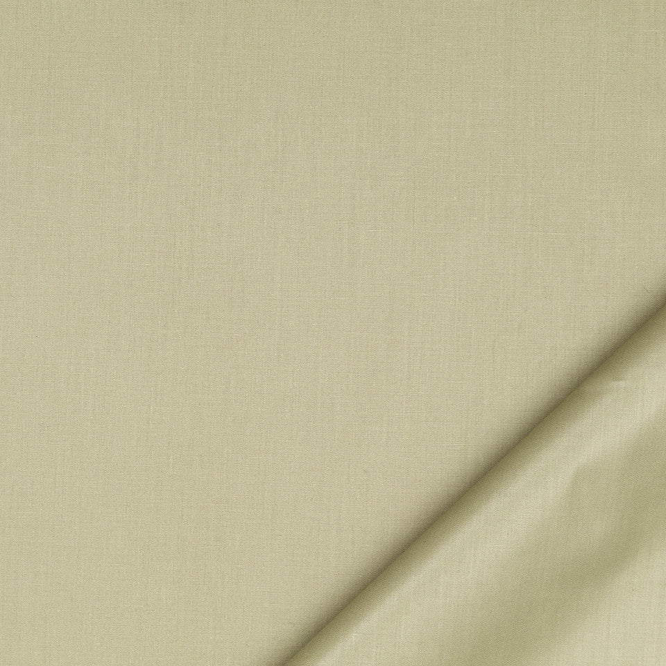 DRAPEABLE COTTON Ultima Fabric - Celadon
