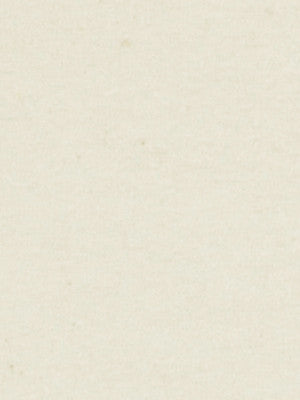LININGS PLUS Heavy Flannel Fabric - Natural