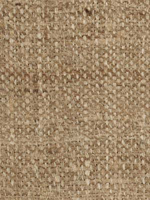 SOLID SILKS Village Weave Fabric - Sandpiper