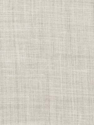 Tethra Fabric - Winter