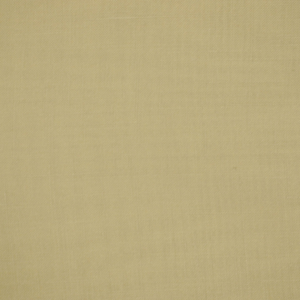 TEXTURED SHEERS Tethra Fabric - Pearl