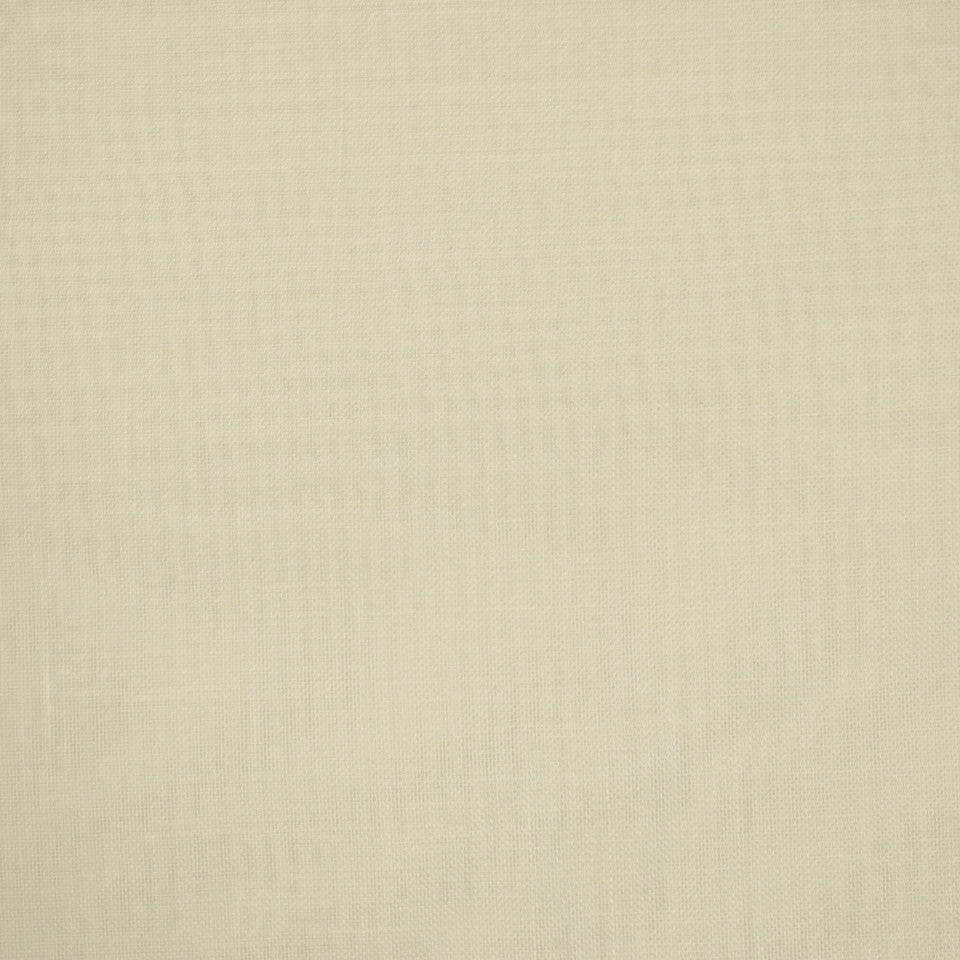 TEXTURED SHEERS Tethra Fabric - Porcelain