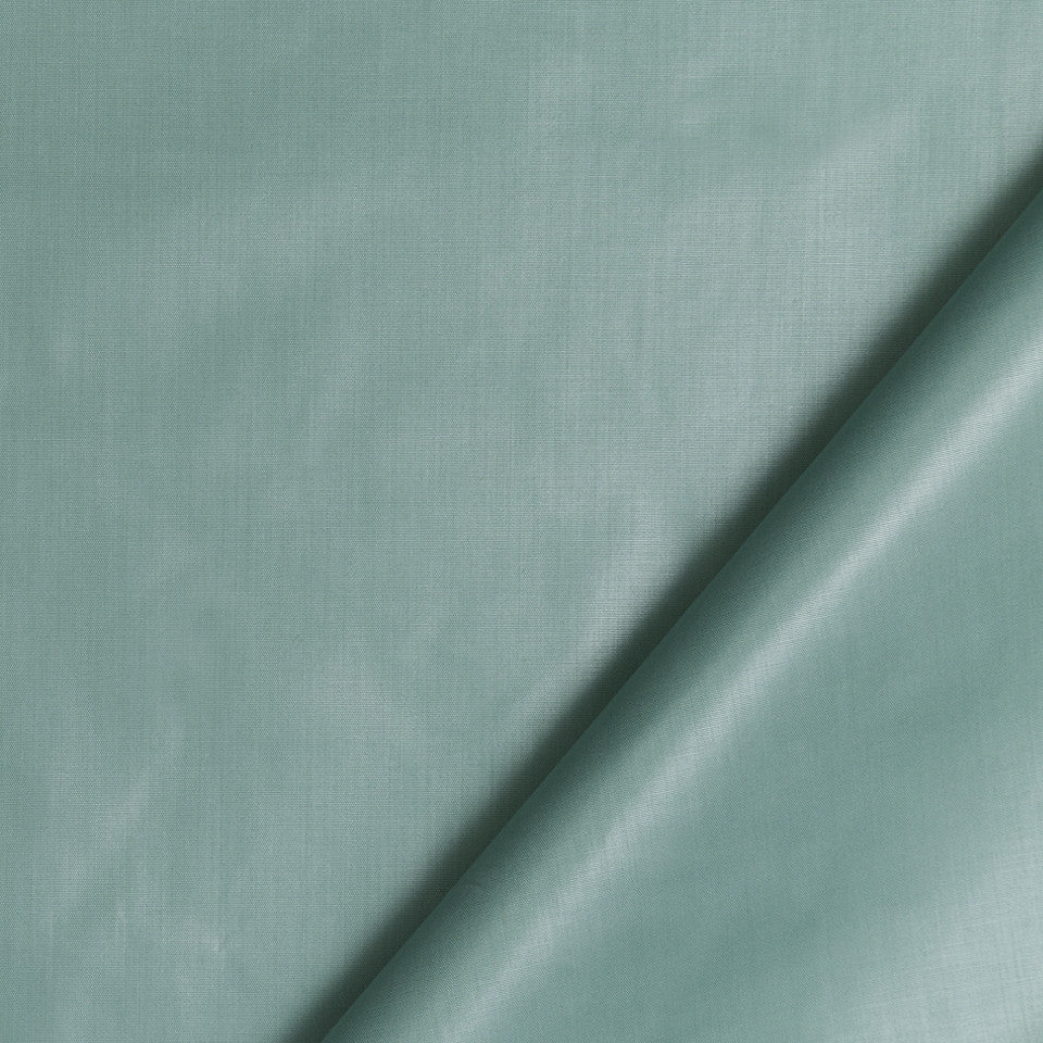 DRAPEABLE COTTON Ultima Fabric - Peacock
