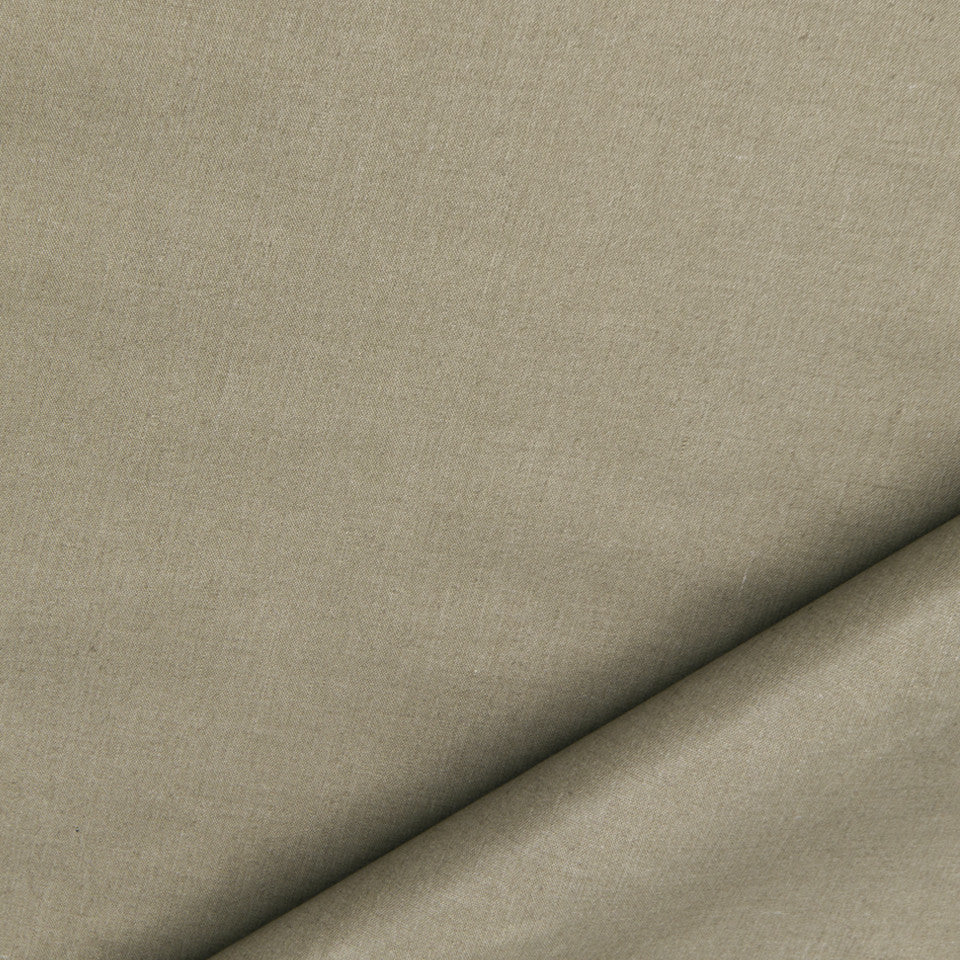 DRAPEABLE COTTON Ultima Fabric - Dove