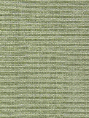 Monte Solid Fabric - Mint
