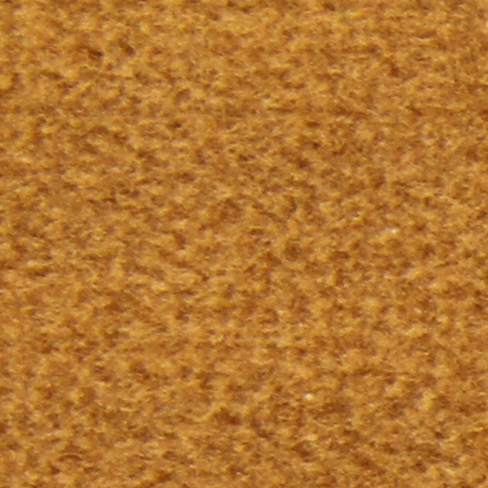 SOLID TEXTURES III Contentment Fabric - Praline