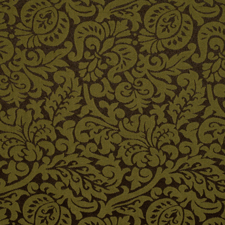 DRAWING ROOM UPH CONTRACT Balfour Fabric - Bracken
