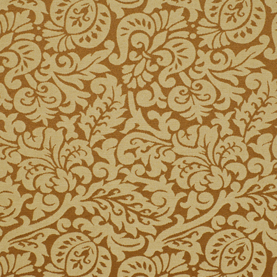 DRAWING ROOM UPH CONTRACT Balfour Fabric - Bronze