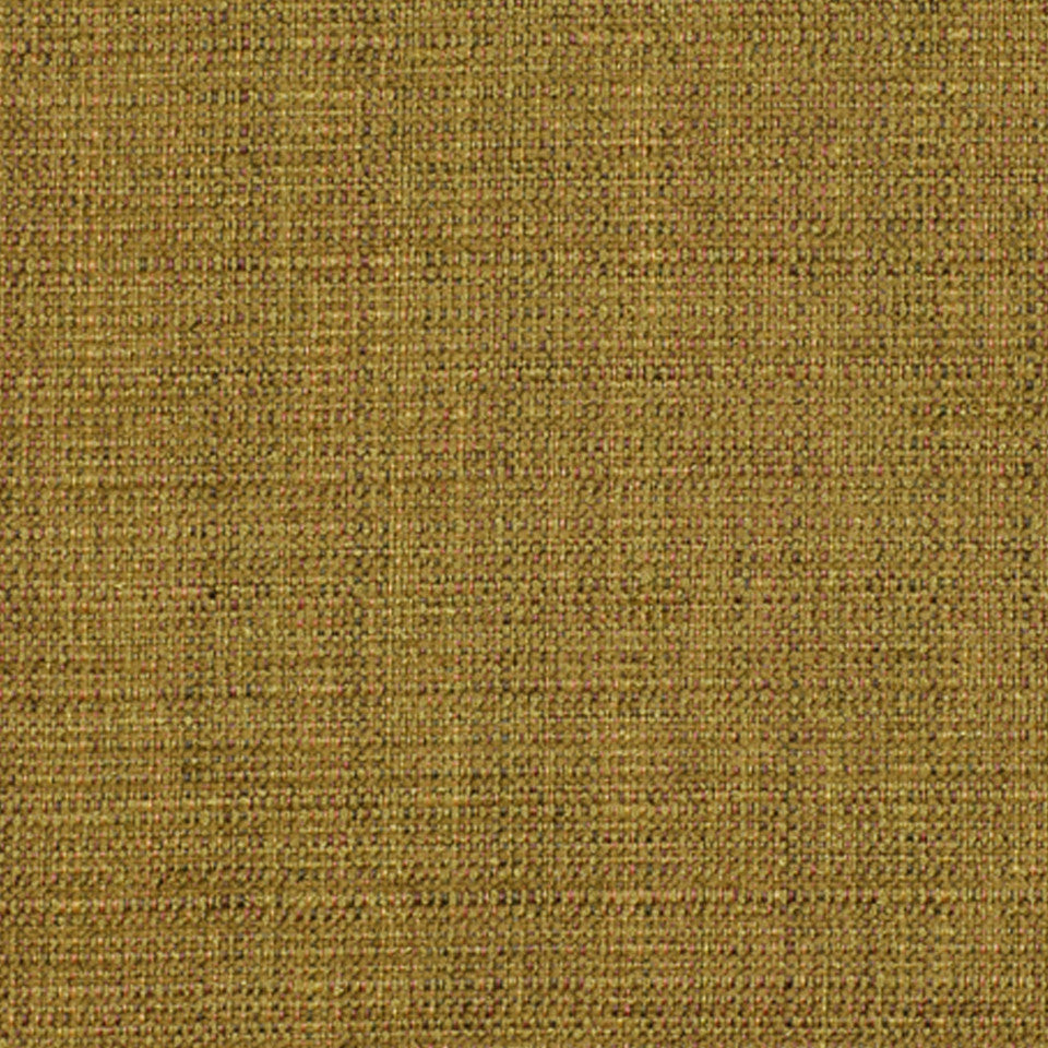 DRAWING ROOM UPH CONTRACT Impala Fabric - Moss