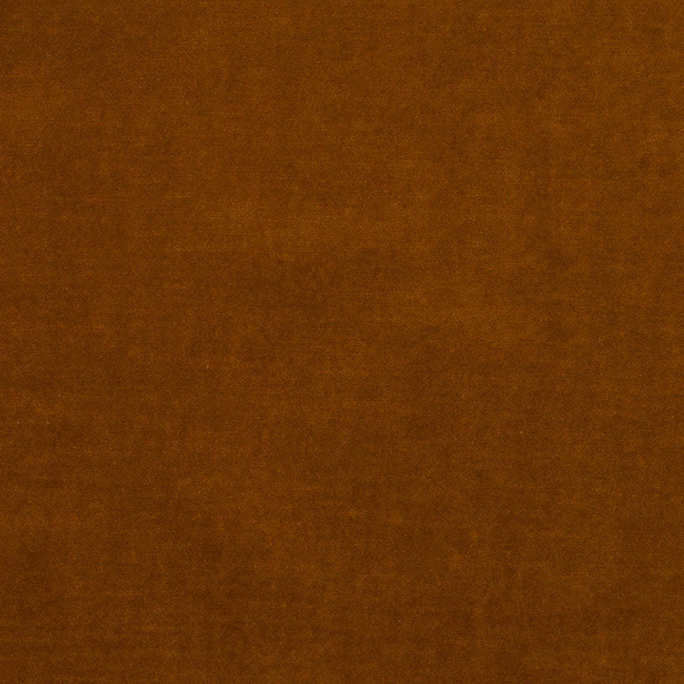 Copper-Stone-Ink Contentment Fabric - Havana