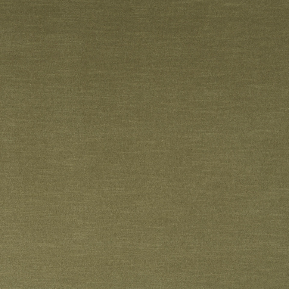 SANDSTONE Contentment Fabric - Driftwood