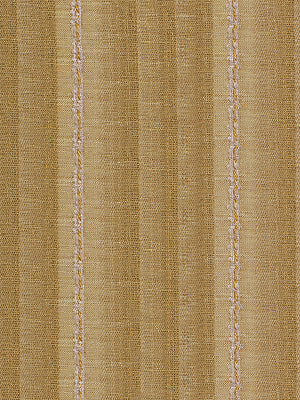 Dupage Fabric - Hemp