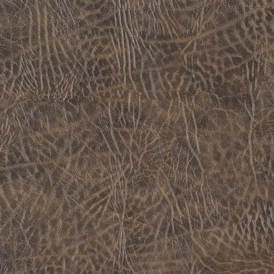 PERFORMANCE VINYLS Katrona Fabric - Bronze