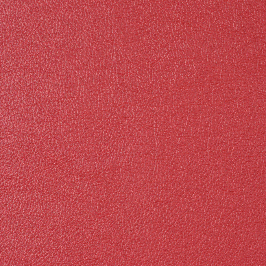 CORPORATE BINDER: PERFORMANCE/FINISHES DECORATIVE/UPH SOLIDS AND TEXTURES/ECO I Mileath Fabric - Blaze