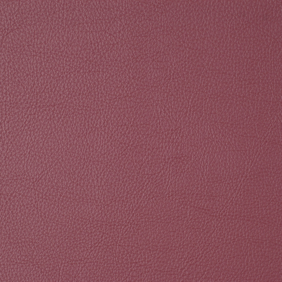 CORPORATE BINDER: PERFORMANCE/FINISHES DECORATIVE/UPH SOLIDS AND TEXTURES/ECO I Mileath Fabric - Bordeaux