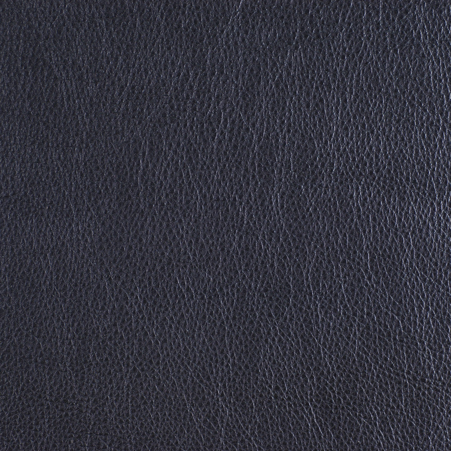 CORPORATE BINDER: PERFORMANCE/FINISHES DECORATIVE/UPH SOLIDS AND TEXTURES/ECO I Mileath Fabric - Black