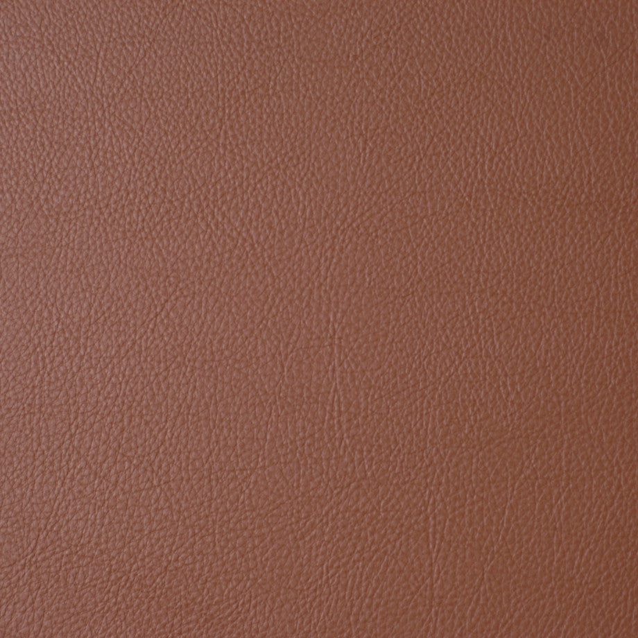CORPORATE BINDER: PERFORMANCE/FINISHES DECORATIVE/UPH SOLIDS AND TEXTURES/ECO I Mileath Fabric - Brandy