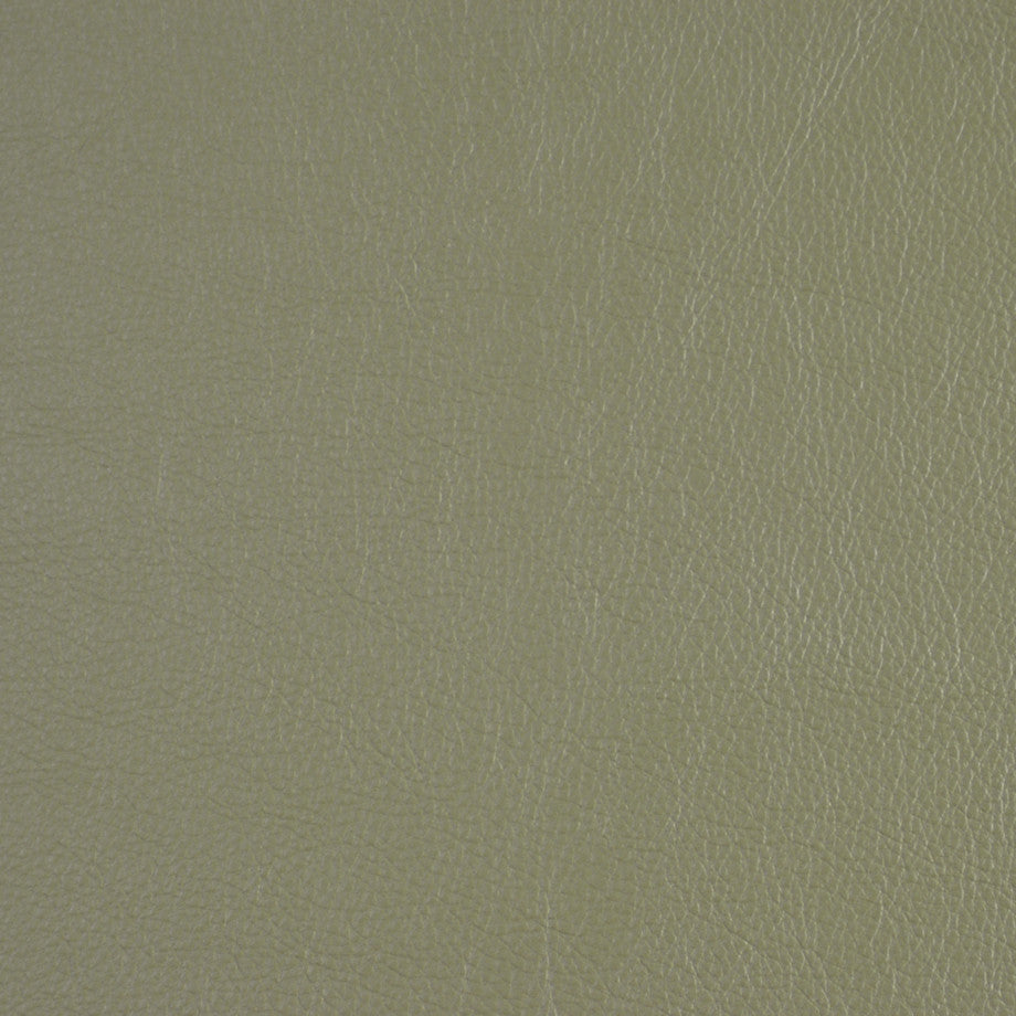 CORPORATE BINDER: PERFORMANCE/FINISHES DECORATIVE/UPH SOLIDS AND TEXTURES/ECO I Mileath Fabric - Fir