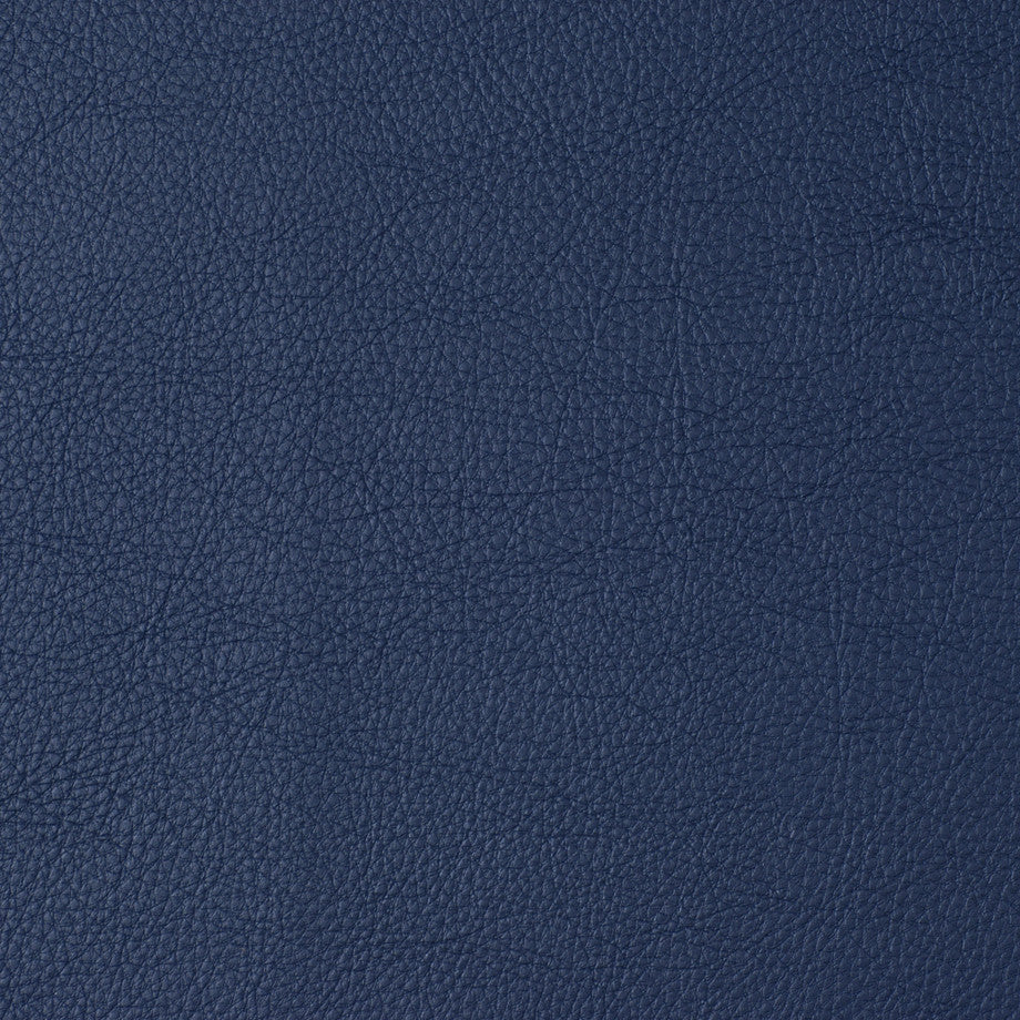 CORPORATE BINDER: PERFORMANCE/FINISHES DECORATIVE/UPH SOLIDS AND TEXTURES/ECO I Mileath Fabric - Deep Sea